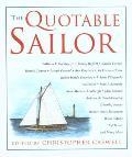 Raptor Almanac A Comprehensive Guide to Eagles Hawks Falcons & Vultures