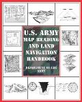 U S Army Combat Skills Handbook