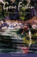 Greatest Boxing Stories Ever Told: Thirty-Six Incredible Tales from the Ring