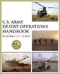 U S Army Reconnaissance & Surveillance Handbook