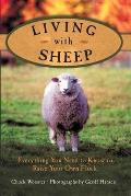100 Year Secret Britains Hidden World War II Massacre