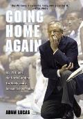 Rod Rage