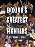Hoagland On Nature Essays