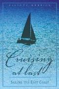 Small Space Gardening How to Successfully Grow Flowers & Fruits in Containers & Pots