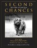 Weight Training Handbook