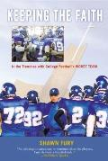 Bitch Creek A Novel