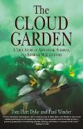 Frontiers of Heaven A Journey to the End of China