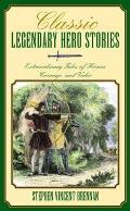 Americas Last Wild Horses: Thepb