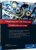 Integrating Sap Erp Financials