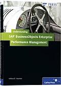 Understanding SAP BusinessObjects Enterprise Performance Management