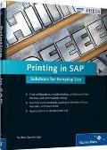 Printing in Sap