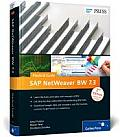 Practical Guide To Sap Netweaver BW 7.3 (2ND 13 Edition)
