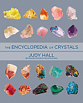 Encyclopedia of Crystals Revised & Expanded