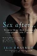 Sex After Women Share How Intimacy Changes as Life Changes