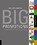 Little Book Of Big Promotions