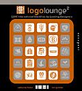 Logo Lounge 2 2000 International Identities by Leading Designers