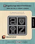 Logolounge Master Library Volume 1