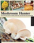 Complete Mushroom Hunter