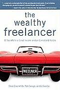 Wealthy Freelancer