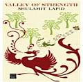 Valley Of Strength