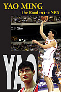 Yao Ming The Road To The NBA