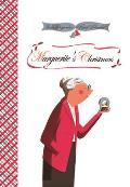 Marguerites Christmas