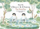 Chirri & Chirra, the Rainy Day