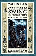 Captain Swing Volume 1