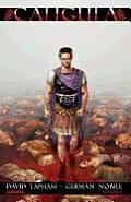 Caligula Volume 1