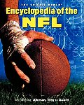 Encyclopedia of the NFL