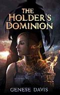 Holders Dominion