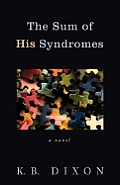 Sum Of His Syndromes