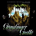 Graylinger Grotto