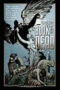 Dark Horse Book Of The Dead