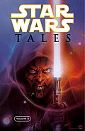 Star Wars Tales 05
