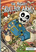 Mighty Skullboy Army 01
