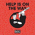 Help Is on the Way A Collection of Basic Instructions
