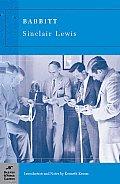 Babbitt (Barnes & Noble Classics Series)