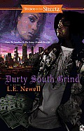 Durty South Grind: A Mystery Tale from the Hood