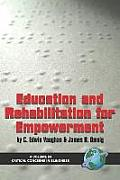 Education and Rehabilitation for Empowerment (PB)