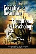 The Impact of the Cognitive Revolution in Educational Psychology (PB)