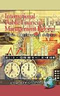 International Public Financial Management Reform: Progress, Contradictions, and Challenges (Hc)
