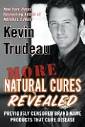Natural Cures Revealed