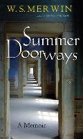 Summer Doorways A Memoir
