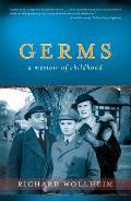 Germs: A Memoir of Childhood