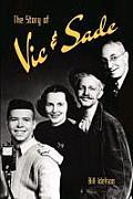 The Story of Vic & Sade
