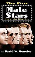 The First Male Stars Hb
