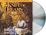 Knife Of Dreams Wheel Of Time Volume 2