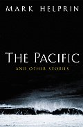 Pacific & Other Stories