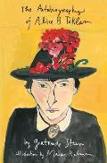 Autobiography of Alice B Toklas Illustrated